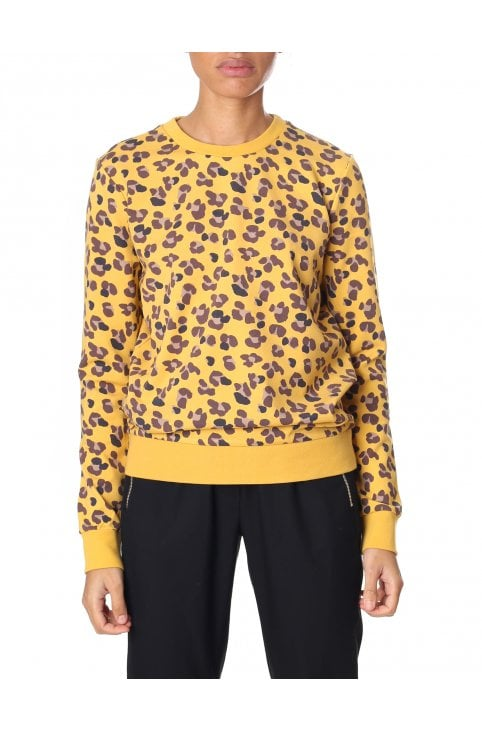 Womens Maison Scotch Diffusion