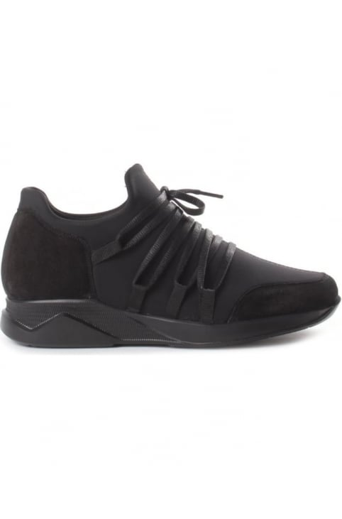 Men's Holloway Trainer