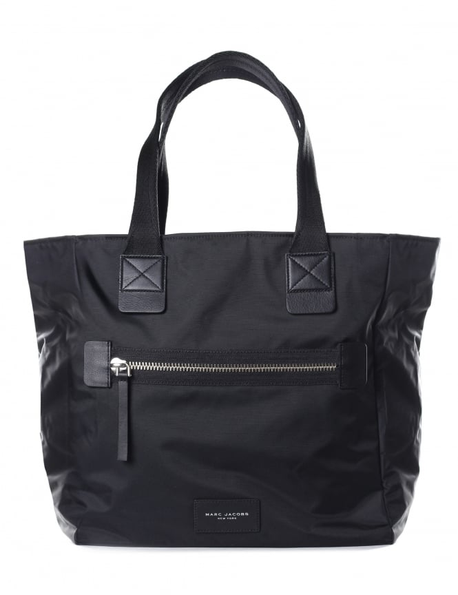 Marc Jacobs North South Women's Biker Tote Bag