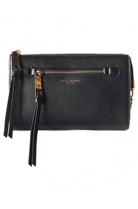 Recruit Women's Small Crossbody Bag