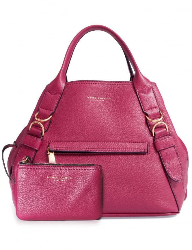 Marc Jacobs The Anchor Women's Tote Bag