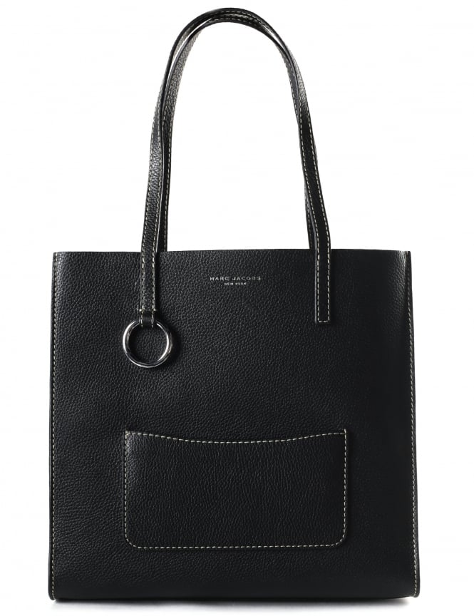 Marc Jacobs The Bold Grind Women's Shopper Tote Bag