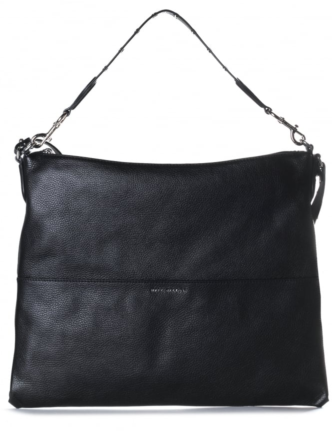 Marc Jacobs The Grip Women's Shoulder Bag