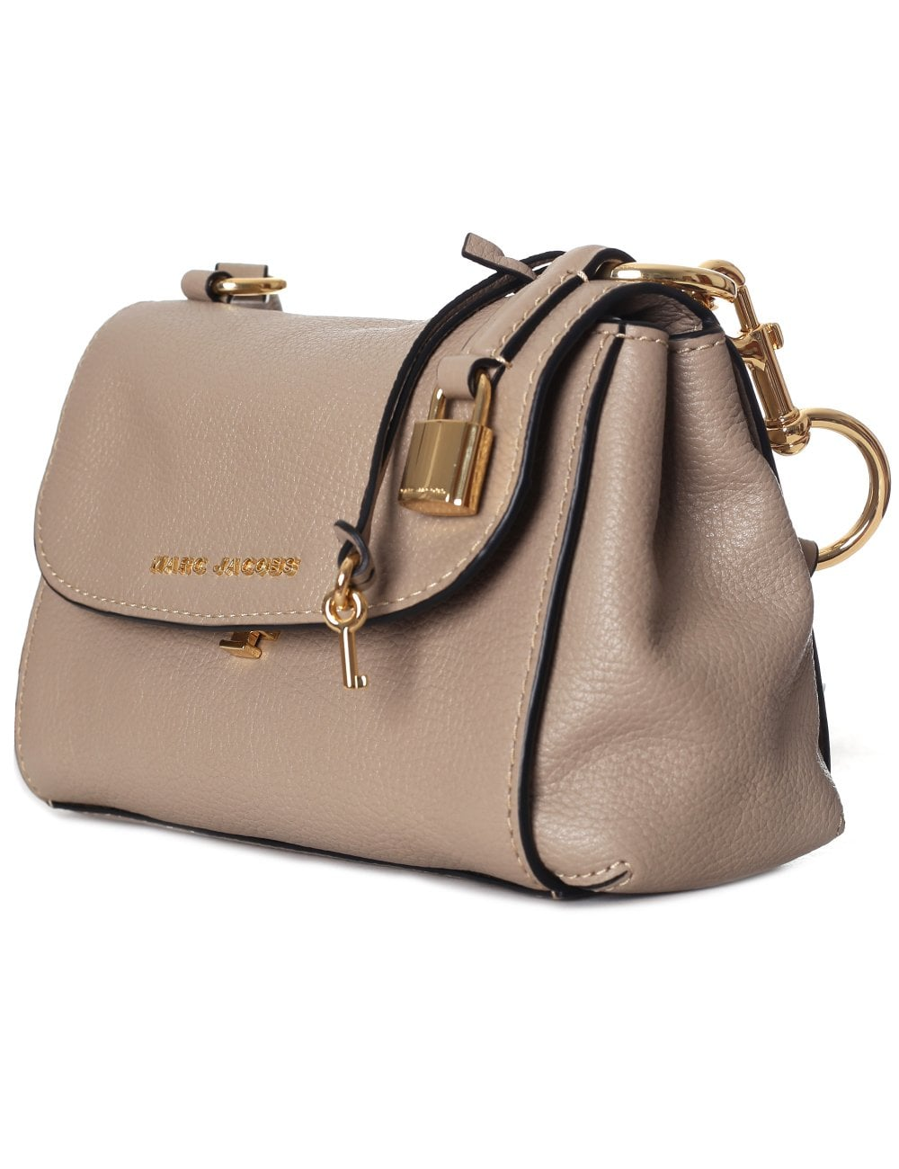 4e80bd72e046 Marc Jacobs The Mini Boho Grind