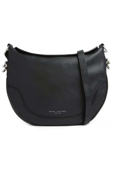 The Small Women's Drifter Bag