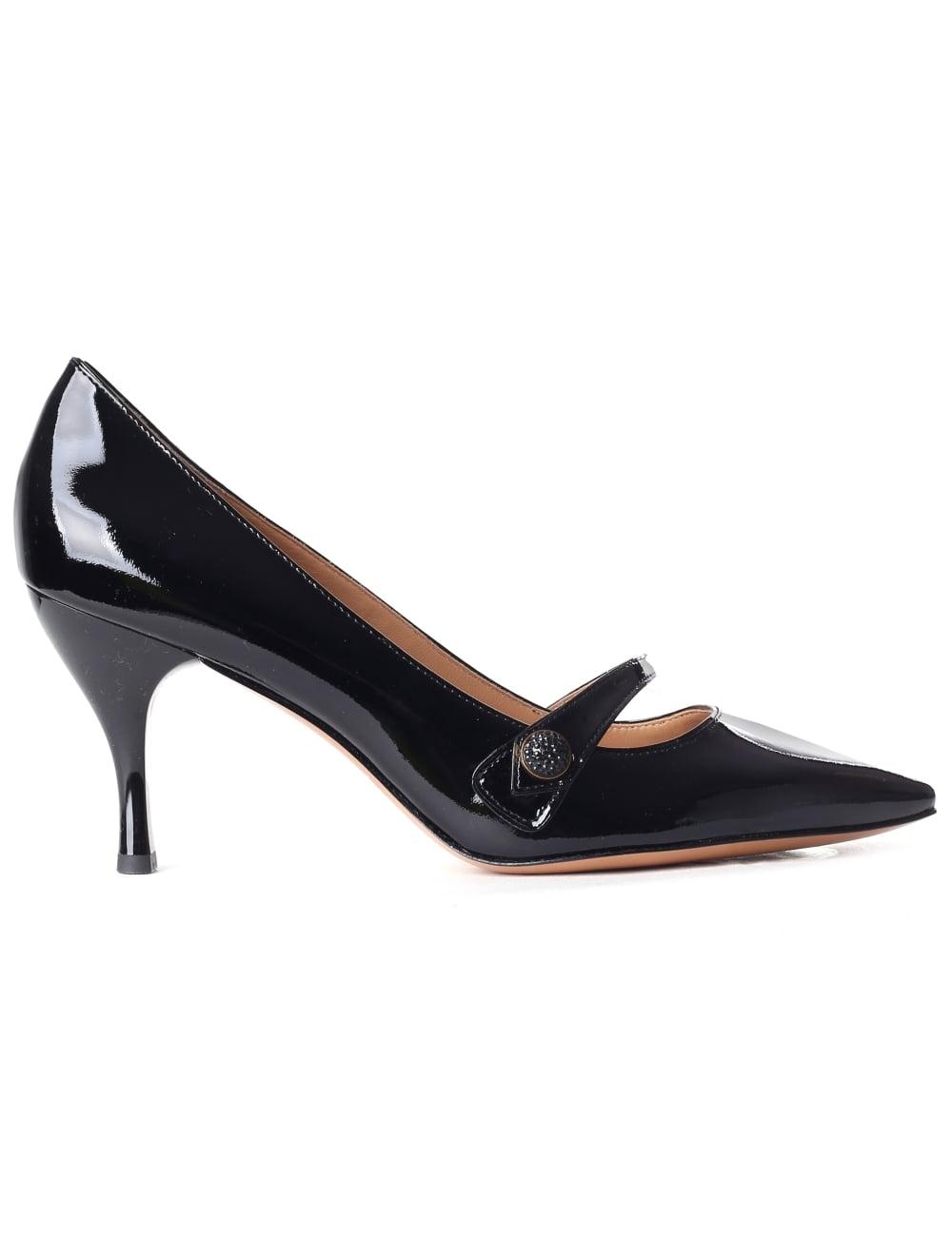 d877f5e02c59 Marc Jacobs Women s Joslyn Pump Heel Shoe