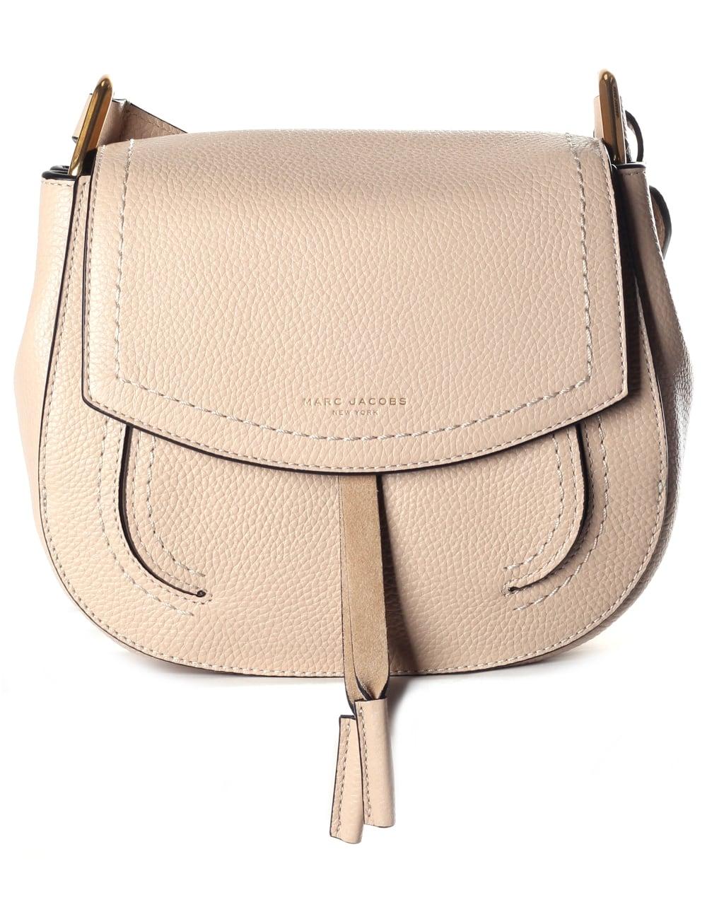 beab6a74a795 Marc Jacobs Women s Maverick Mini Shoulder Bag
