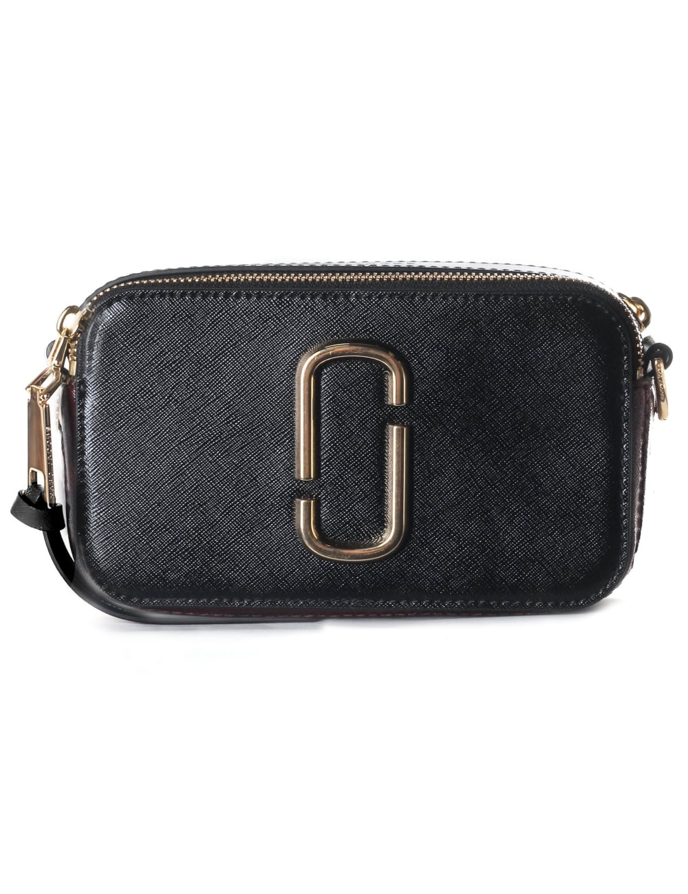 834563c10efe Marc Jacobs Women s Snapshot Small Camera Bag