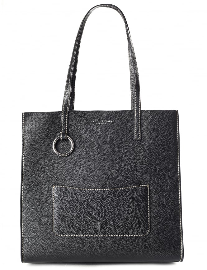 Marc Jacobs Women's The Bold Grind Shopper Tote Bag