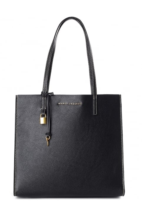 Women's The Grind Shopper Tote Bag