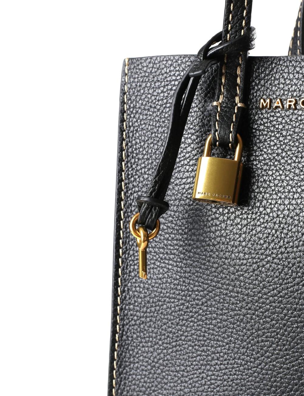 1e4d6ee4a5b3 Marc Jacobs Women s The Mini Grind Bag