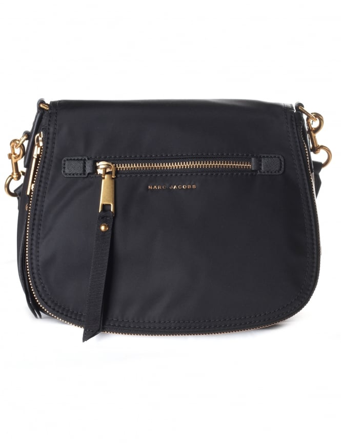 Marc Jacobs Women's Trooper Nomad Bag