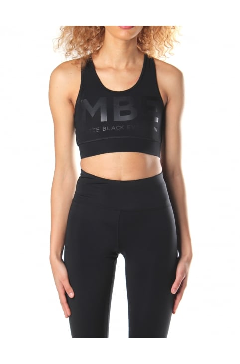 Women's Original MBE Sports Bra