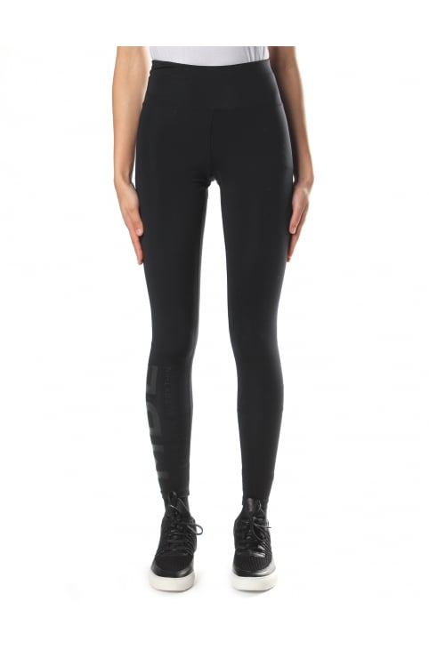 Women's Original MBE Sports Leggings
