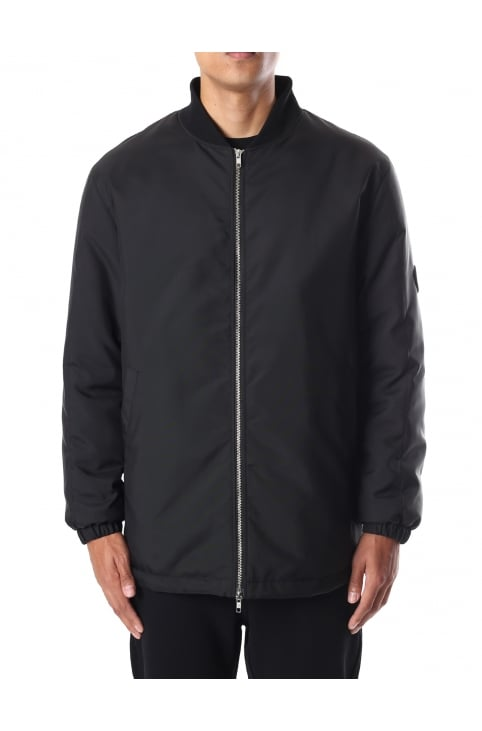 Men's Hydrid MA 001 Jacket