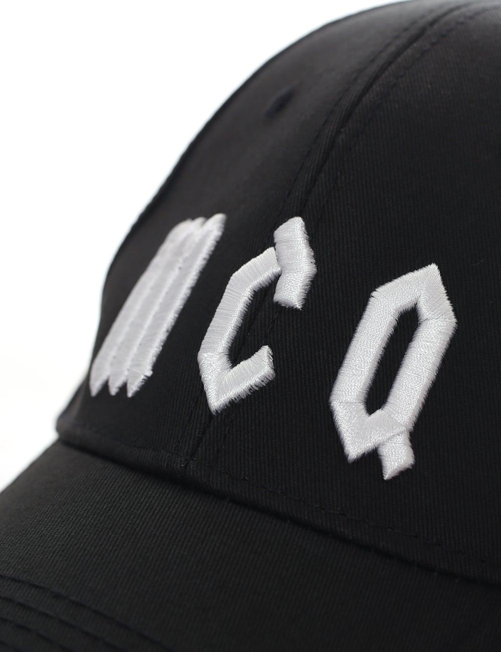 2fcc1923 Tap image to zoom. Men's Logo Baseball Cap