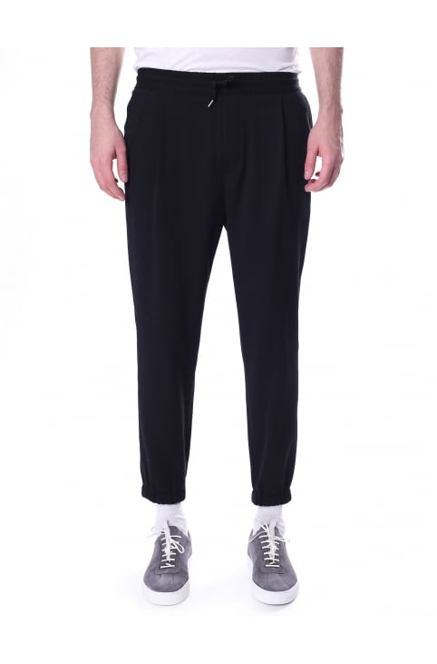 Men's Tailored Track Pant