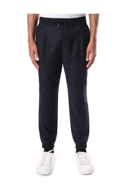 Men's Tailored Trackpant