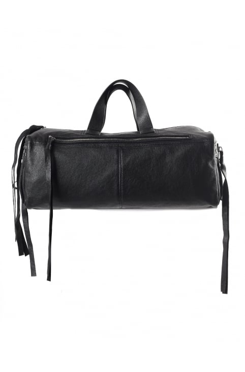 Women's Convertible Holdall