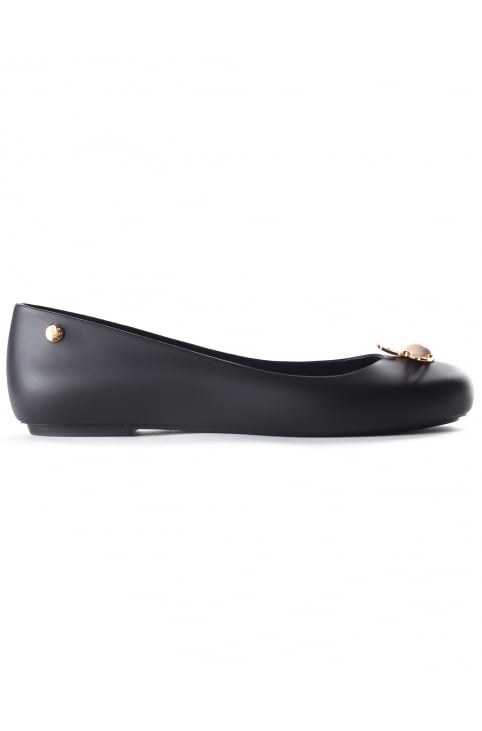 Women's Space Love Slip On Shoe