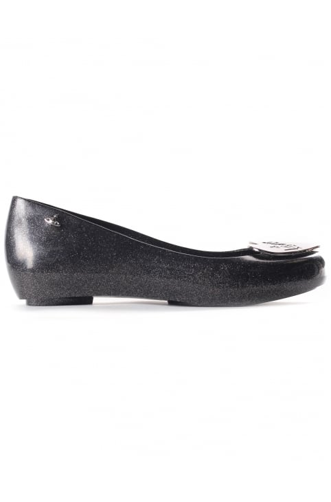 Women's Ultragirl Heart Slip On Shoe