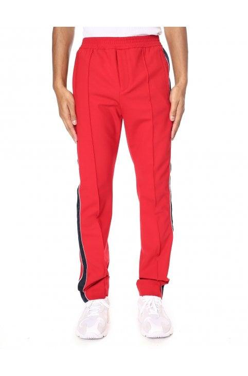 4955093307 Men's Designer Trousers & Chinos   Diffusion