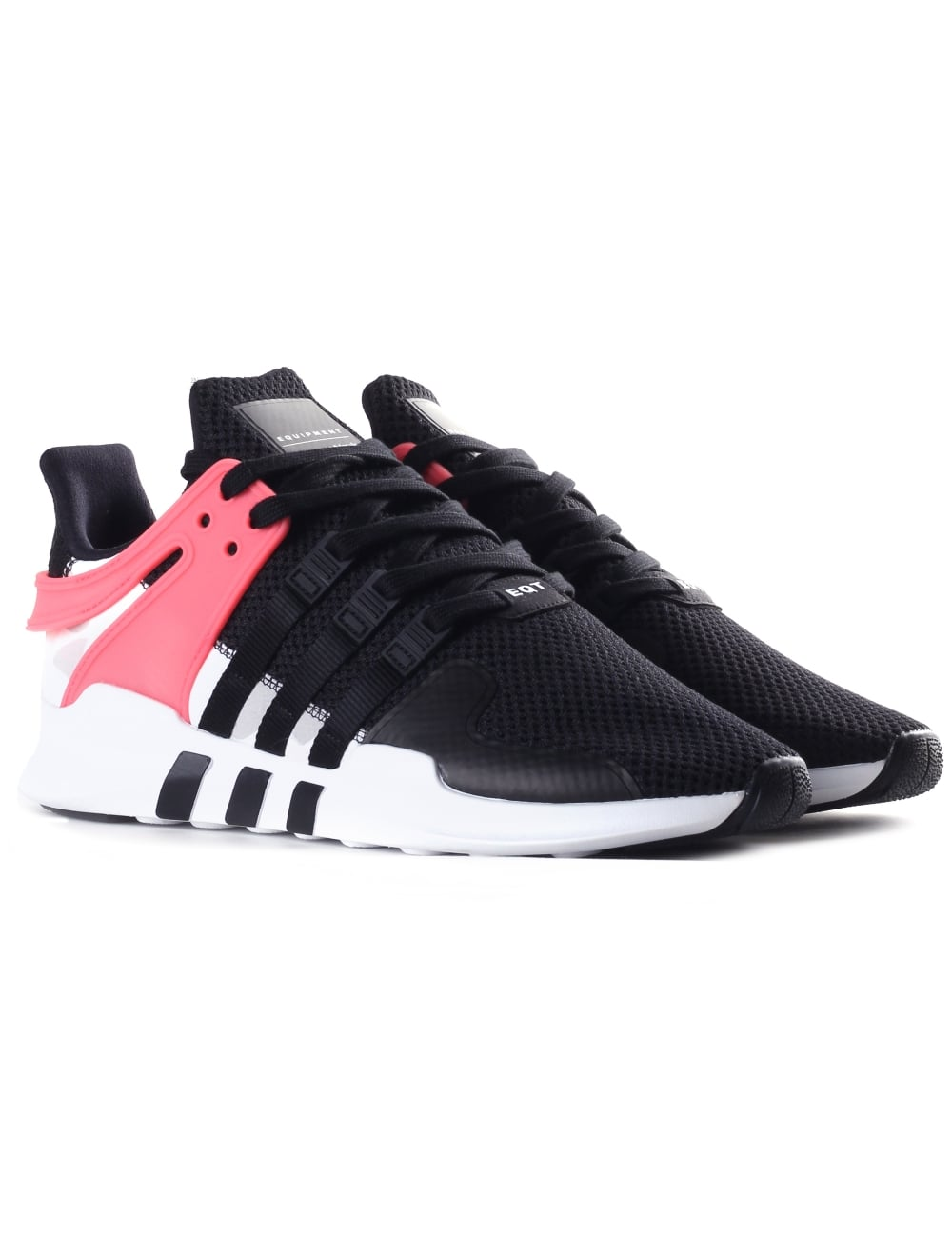 meet df1bf e760f Adidas Men's Eqt Support Adv Trainer