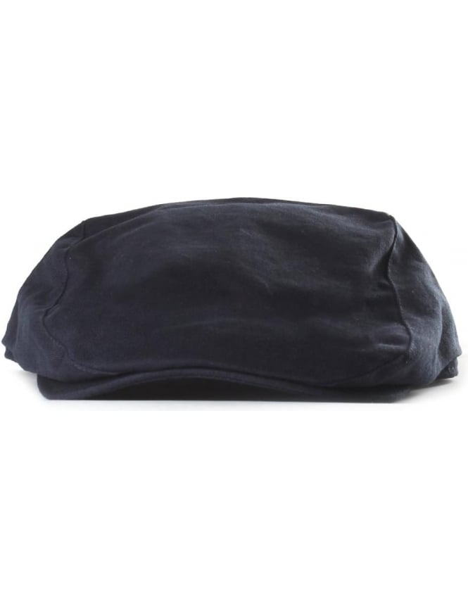 Barbour Men S Finnean Cap