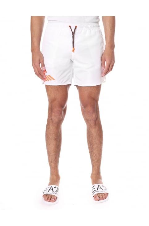 df1813bd14 Mens Designer Swimwear | Diffusion