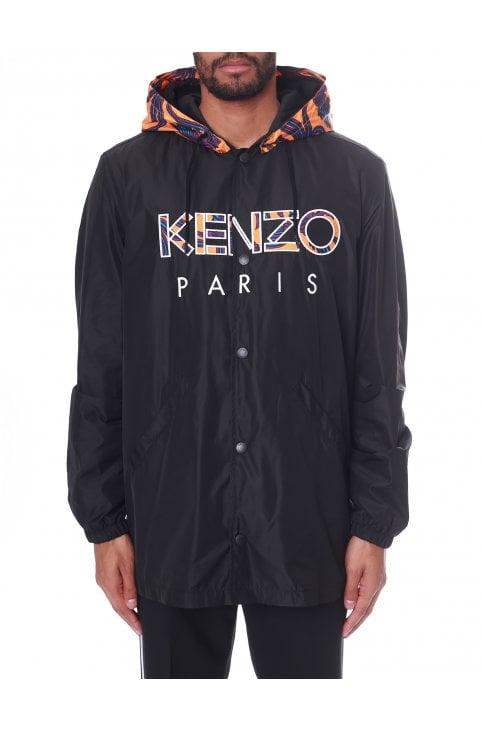 5e90f52f26a Men s Kenzo Paris Parka