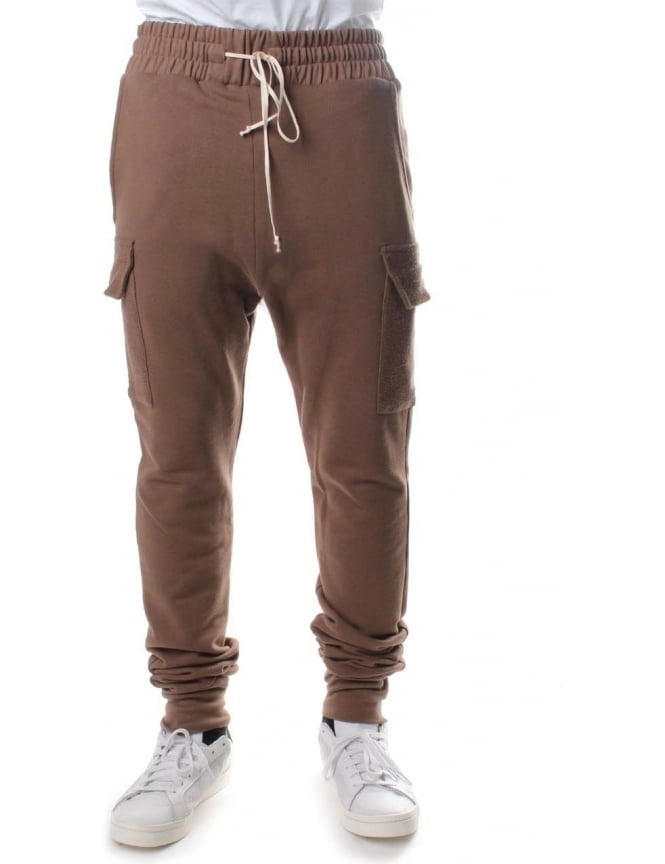affordable price detailed images outlet store sale Represent Men's Military Jogger