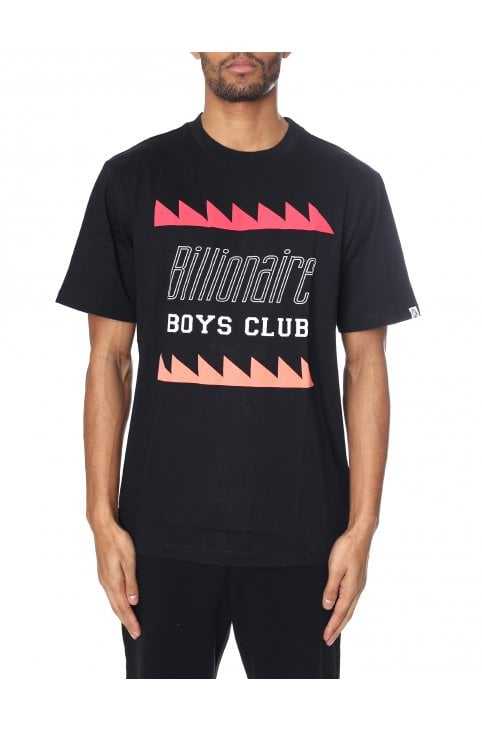 4d1ea4650 Men's Oscillating Logo Tee · Billionaire Boys Club ...