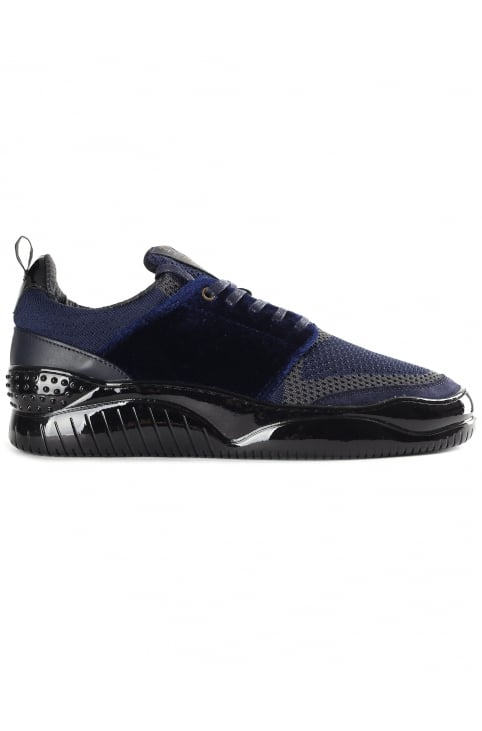 Waverly Offs Men's Trainers