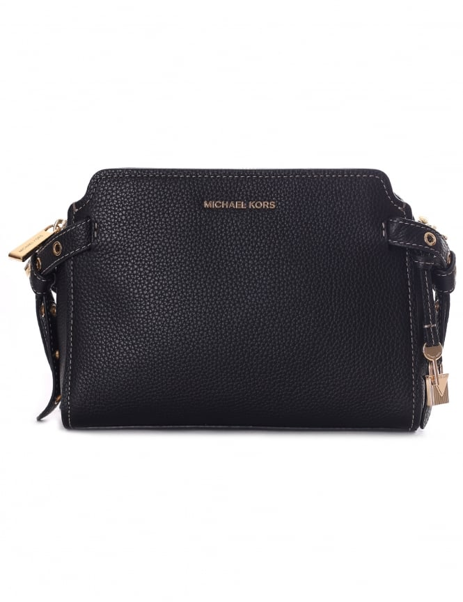 Michael Kors Bristol Women's Medium Messenger Bag