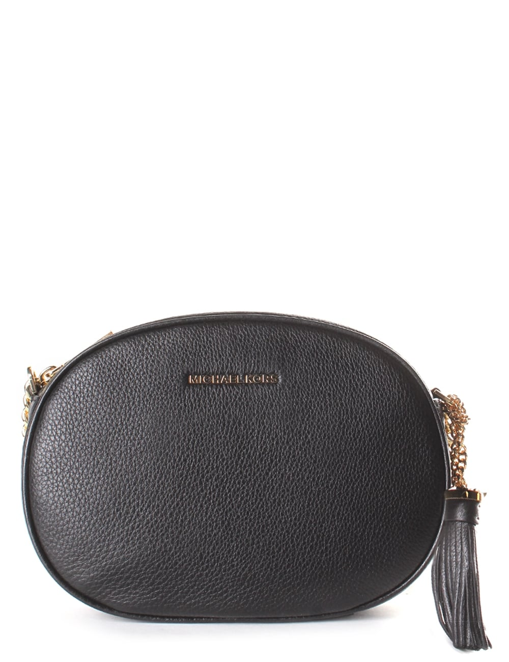 michael-kors-ginny-womens-medium-messenger-bag-p89800-501607 image.jpg d980b9fdef
