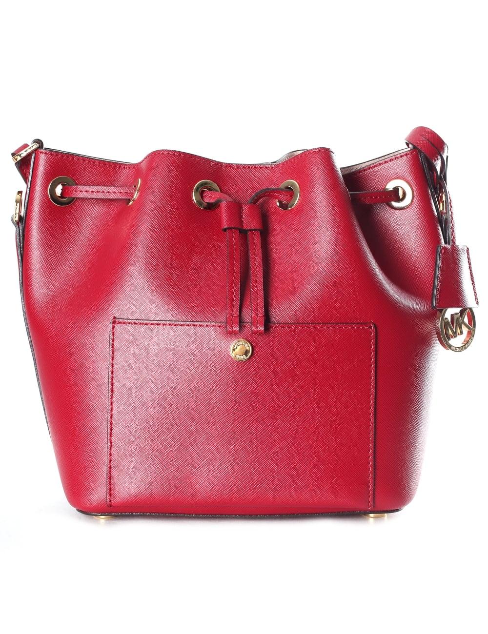 Greenwich Women  039 s Medium Bucket Bag f68f10584