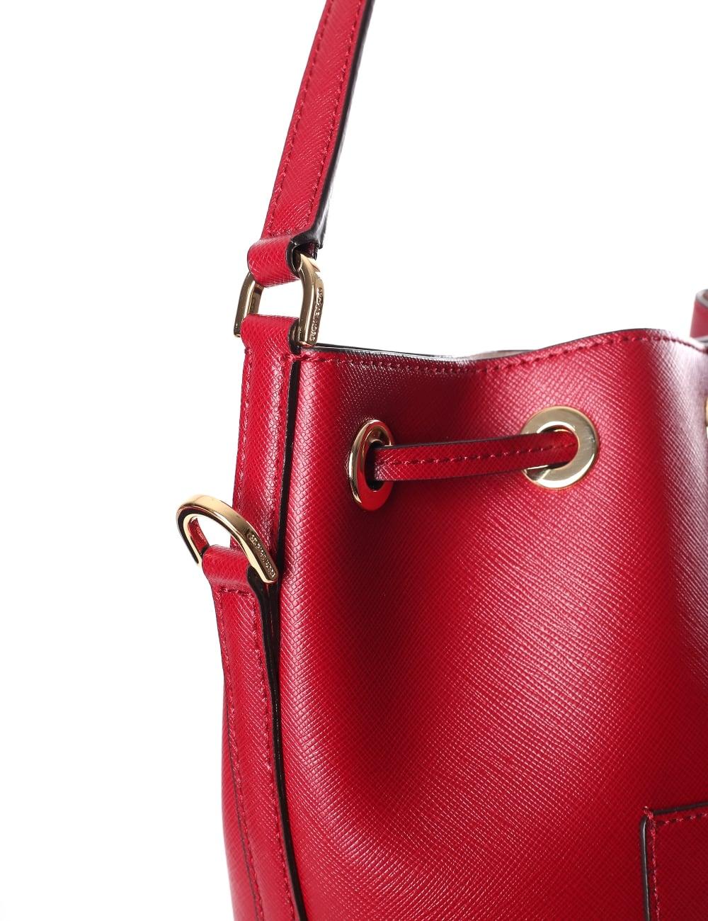 2e7b4f1cb61a Greenwich Women's Medium Bucket Bag