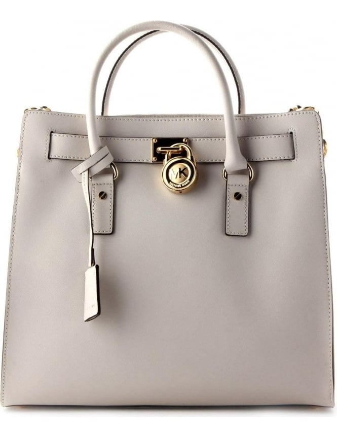 a43715a09bf7 Hamilton Large North South Women's Tote Bag Leather