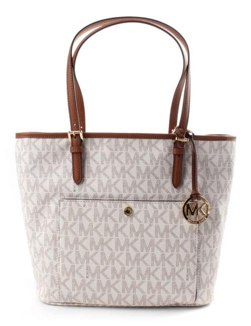 Mikle kors коллекция сумок 2017