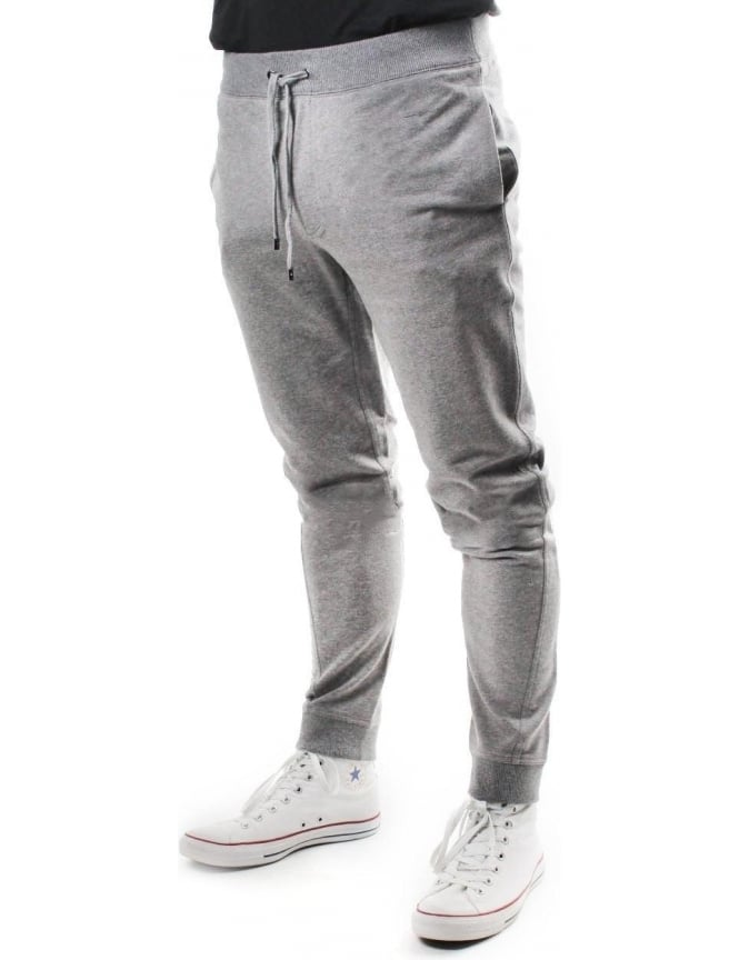 Michael Kors Men's Cuffed Jogging Bottoms