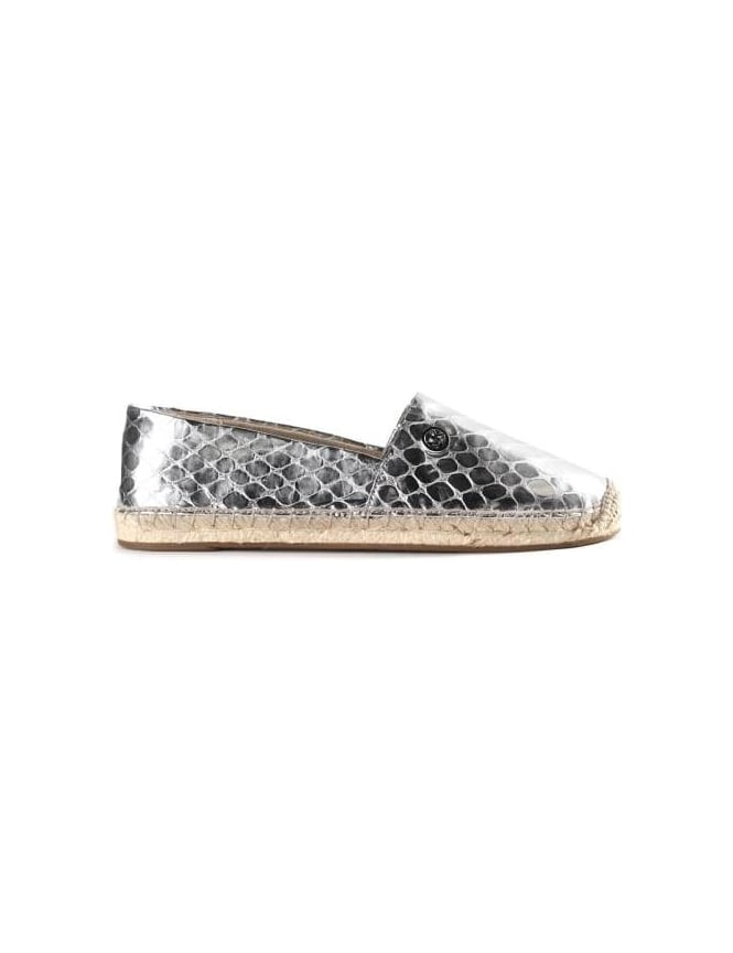 Michael Kors Slip On Women's Kendrick Espadrilles