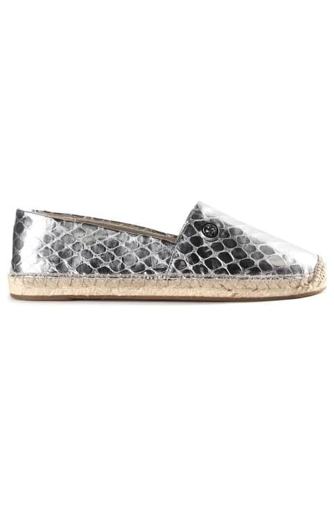Slip On Women's Kendrick Espadrilles