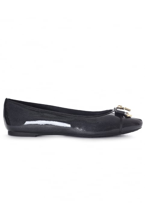 Women's Alice Ballet Pump