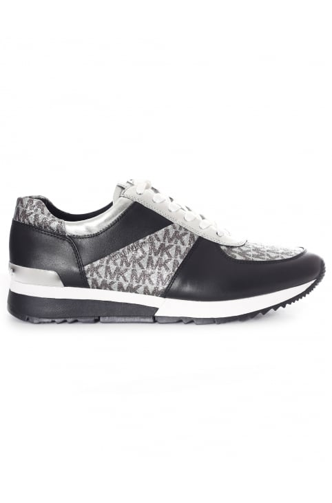 Women's Allie Trainer