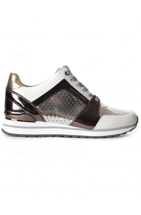 Women's Billie Trainer