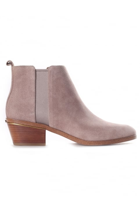 Women's Crosby Bootie
