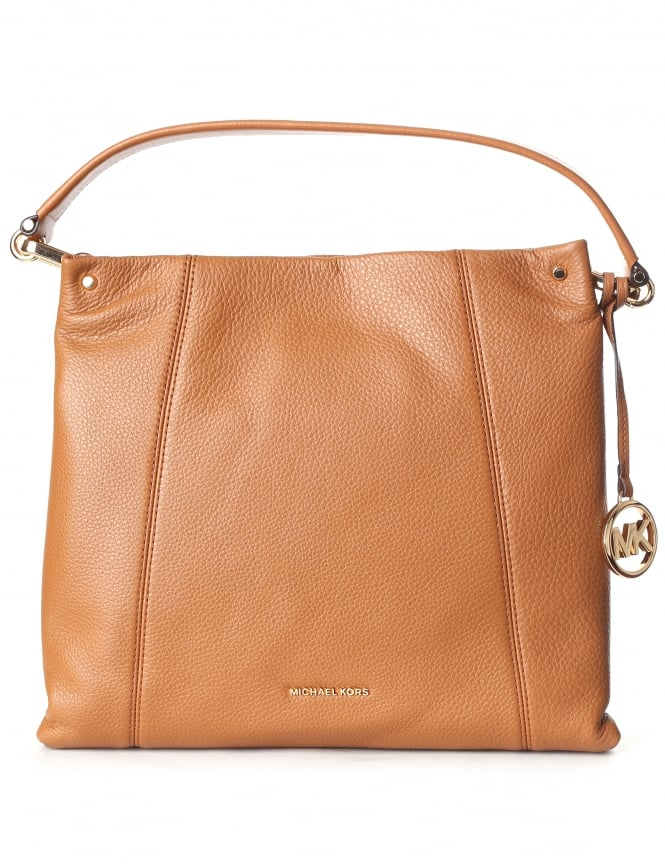 Michael Kors Women's Medium Hobo Bag