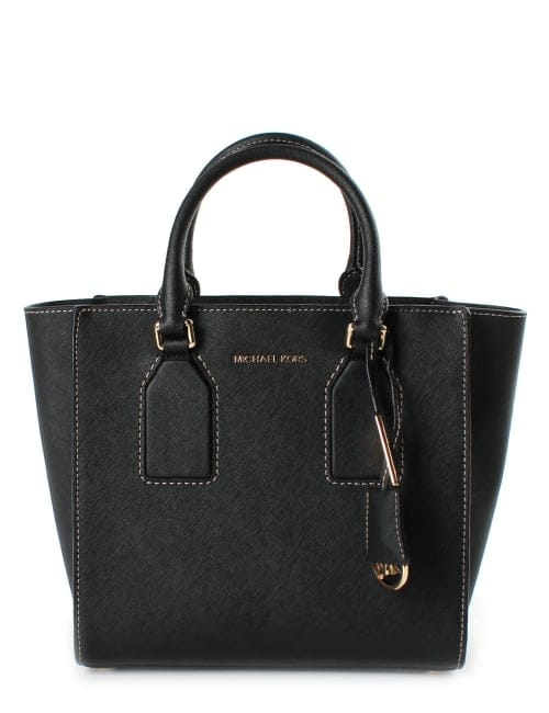 selby black single women I will keep watching for the black was i would really like to order the earth origins selby shoe in color earth shoes have been making women's shoes with.