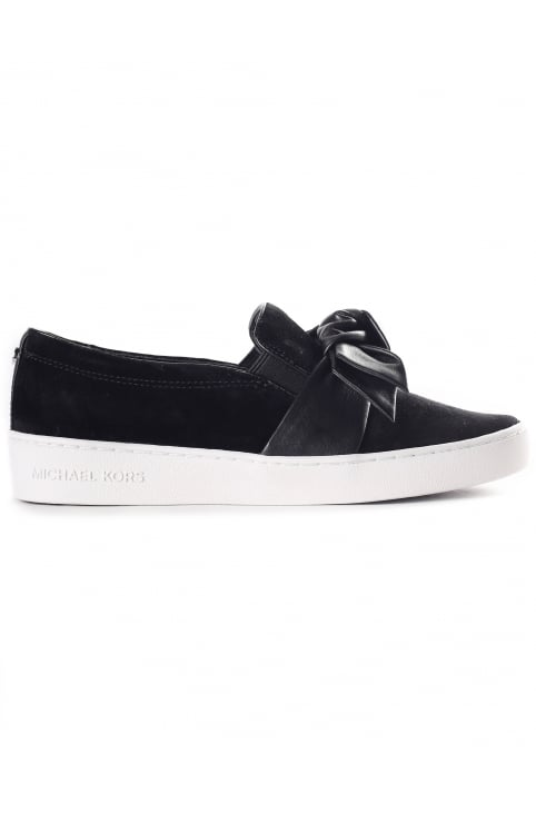 Women's Willa Slip On Shoe