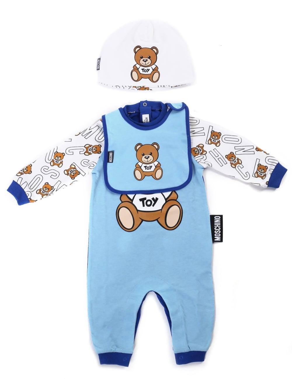33c4c41cf7f Polo Ralph Lauren Baby Boy Hats